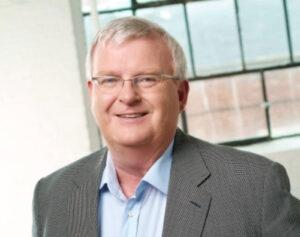 Gerard Buckley Mortgage Agent