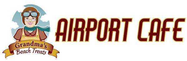 GrandmasAirportlogoHoriz (2)