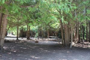 Rocksprings KOA Family Campground