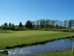 Meaford Golf & Country Club