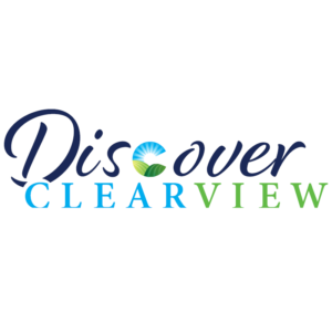 Discover Clearview