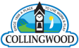 Collingwood Transit Details
