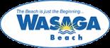 wasaga transit details