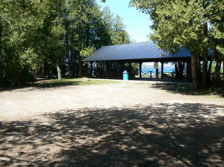 Ainslie Wood Conservation Area