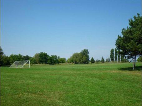 Harbourview Park