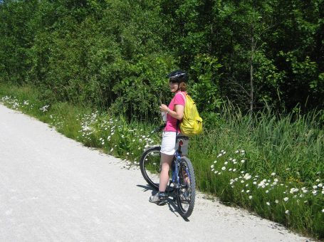 Clearview Township Trails