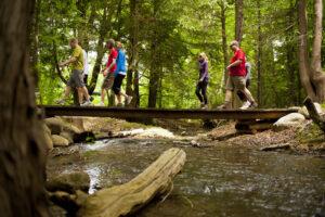 Ganaraska Trail