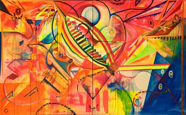 Spaulding school of arts -blog