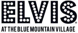 Collingwood Elvis Festival at Blue