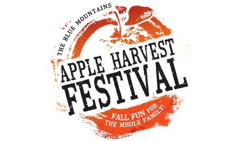 Apple Harvest Festival
