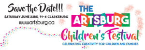 clarksburg childrens activity day june family fun