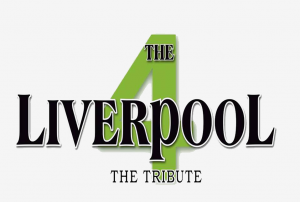 Beatles - Liverpool 4