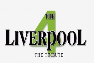 Beatles - Liverpool 4