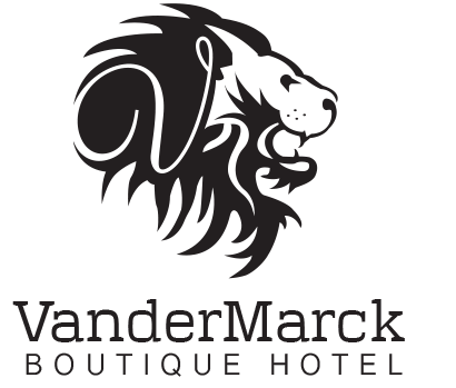 VanderMarck Boutique Hotel - Collingwood