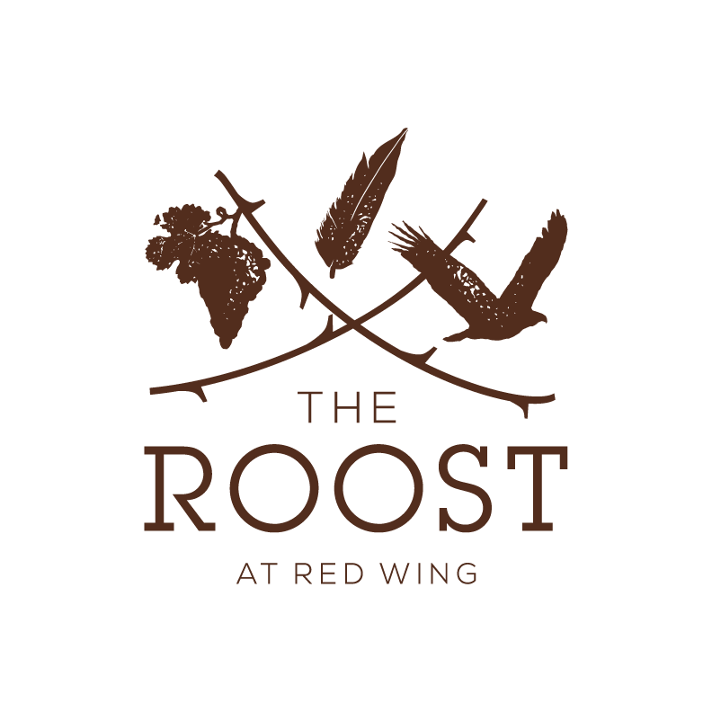 The Roost Wine Company