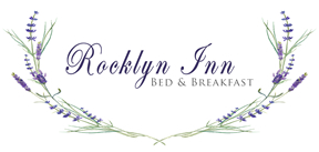Rocklyn Inn Bed & Breakfast